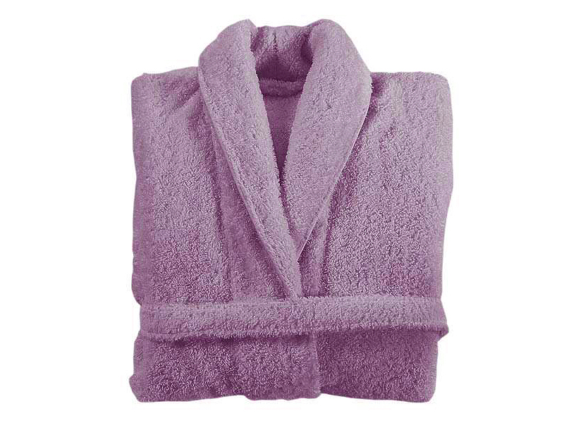 TOWEL - BATHROBE | Product code: 2dcfe_ek1
