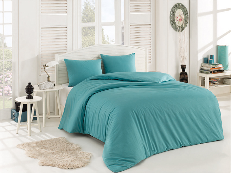BED LINENS | Product code: 4cf14