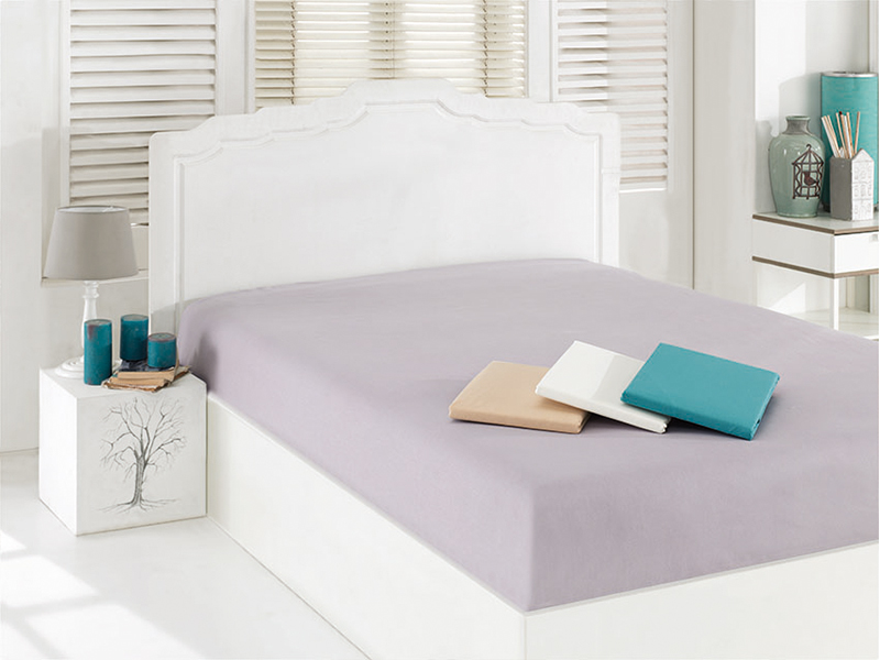 BED LINENS | Product code: 26fe6