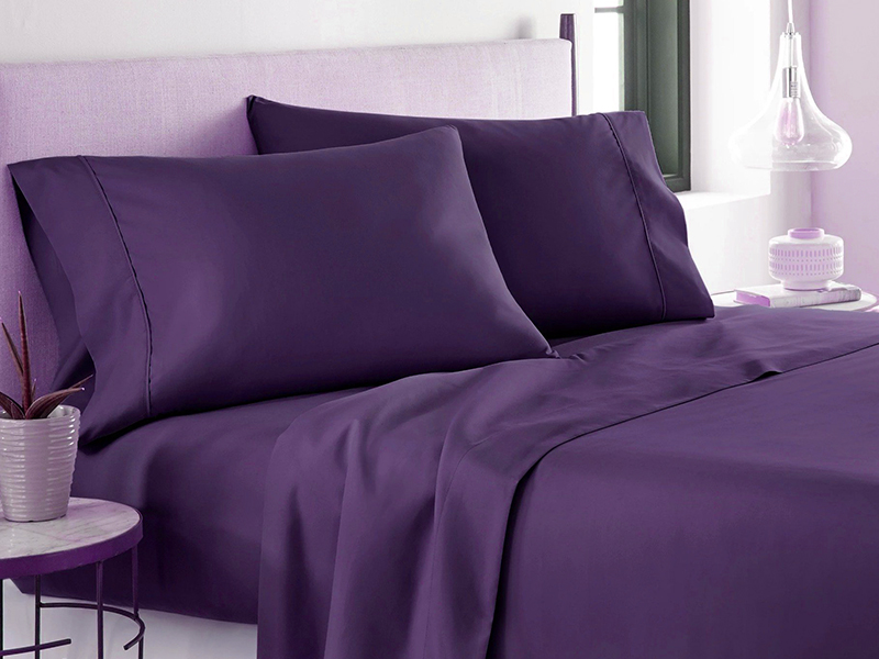 BED LINENS | Product code: 9c771