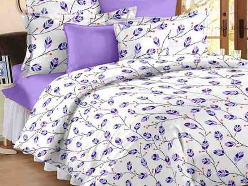 BED LINENS | Product code: b25df
