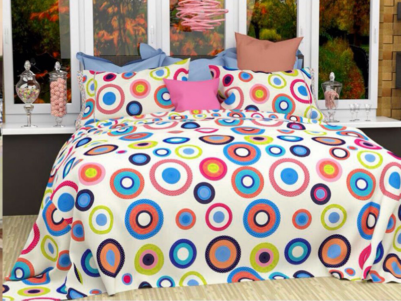 BED LINENS | Product code: 0da04