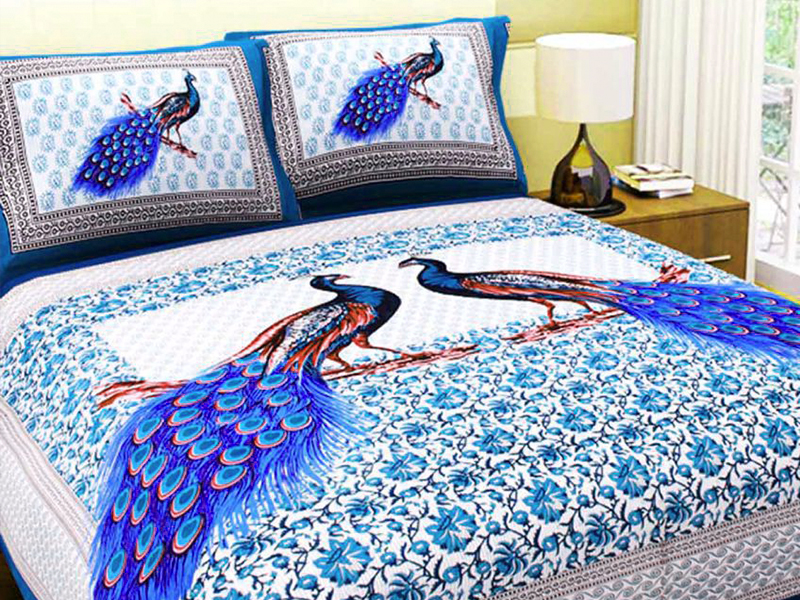 BED LINENS | Product code: 5318a