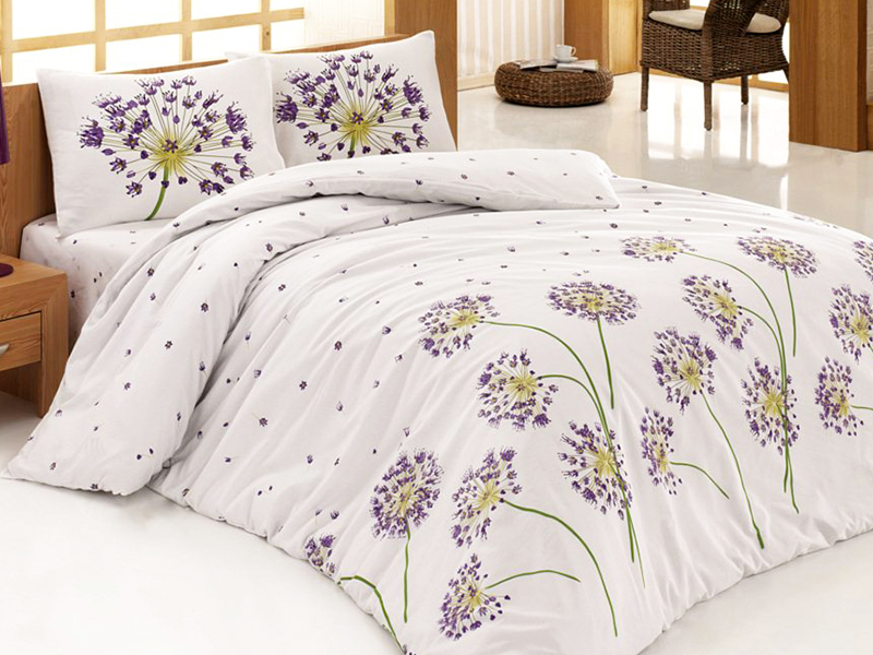 BED LINENS | Product code: ae521