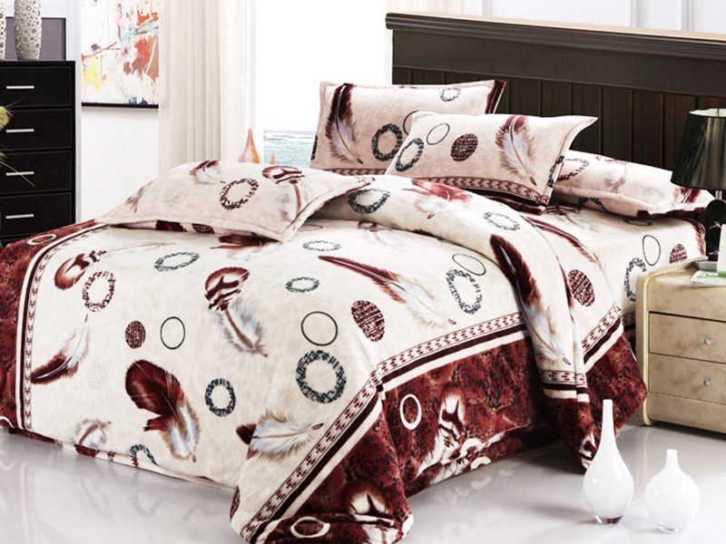 BED LINENS | Product code: 610e4