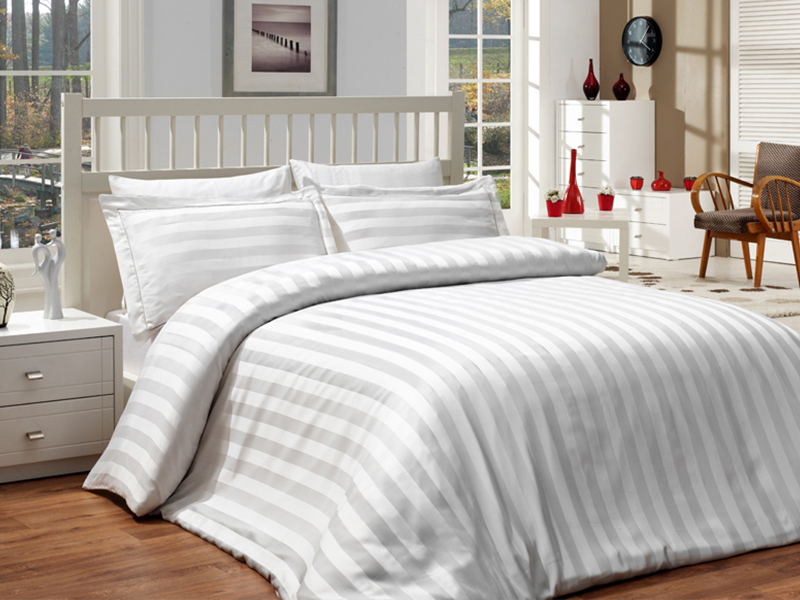 BED LINENS | Product code: 53888