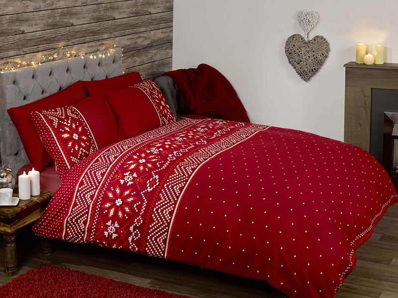 BED LINENS | Product code: e99c3