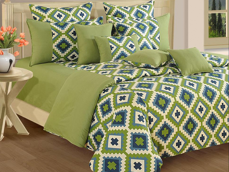 BED LINENS | Product code: e0252