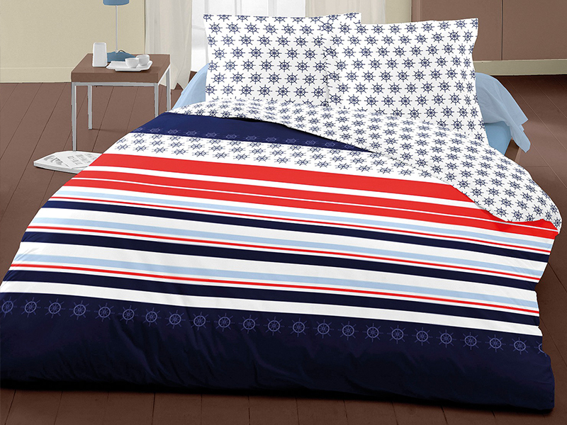 BED LINENS | Product code: 89011