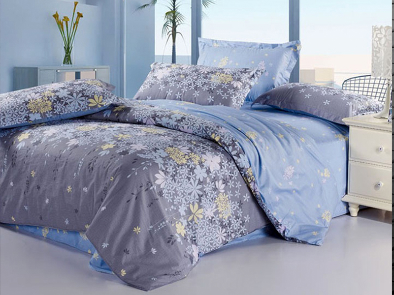 BED LINENS | Product code: 9e742