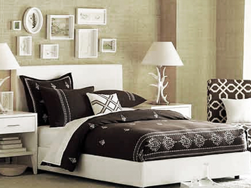BED LINENS | Product code: 3560f