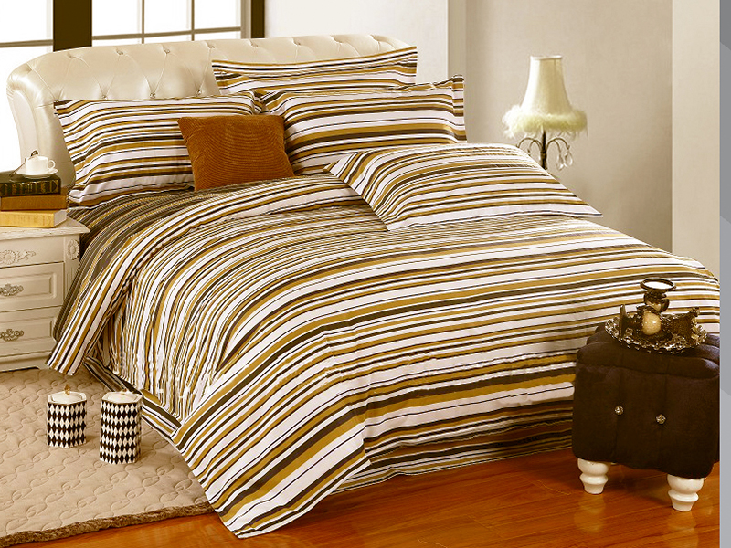 BED LINENS | Product code: fe9bf