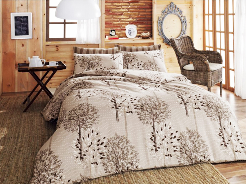 BED LINENS | Product code: cad1e