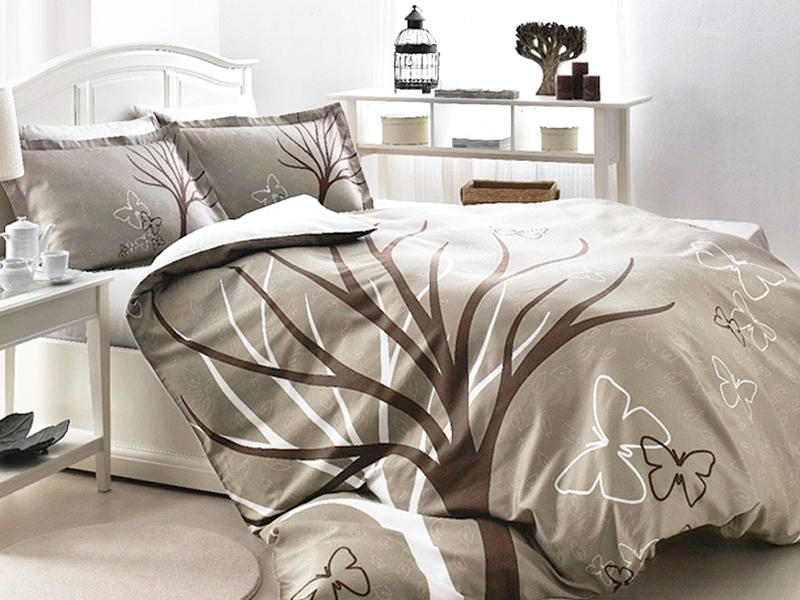BED LINENS | Product code: 684b8
