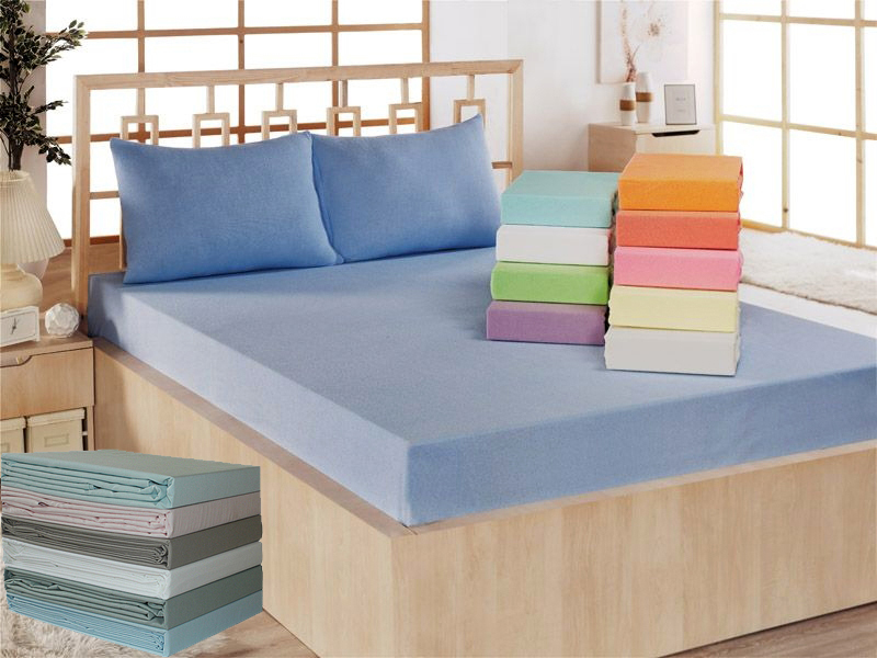 BED LINENS | Product code: 19047