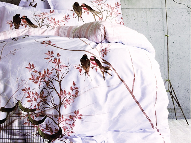 BED LINENS | Product code: 97b73